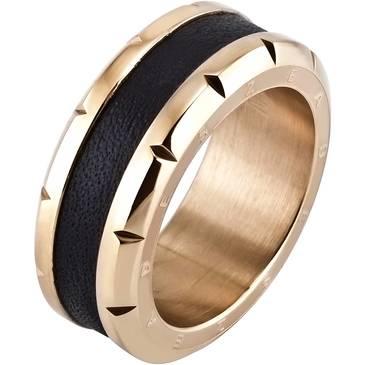Кольцо Zeades из стали ZMR03058