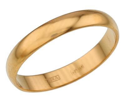 Материал: Желтое золото 958 Проба.  Средний вес изделия...