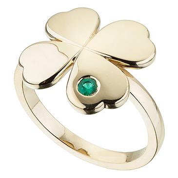 cda7fea74f19 Кольца с изумрудом - купить кольцо с изумрудом в Москве недорого   Цена и  фото в каталоге ювелирного магазина