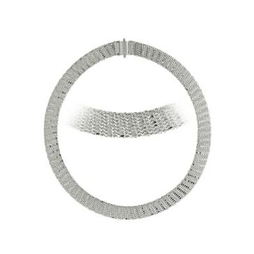 браслет из серебра tzcts2c120