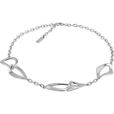 Ожерелье Georges Legros из серебра 7001582 11 00 045