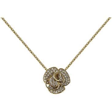Ожерелье Cacharel   ISC390Z45
