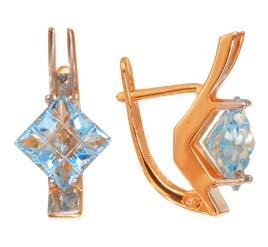 кольца с камнями купить онлайн