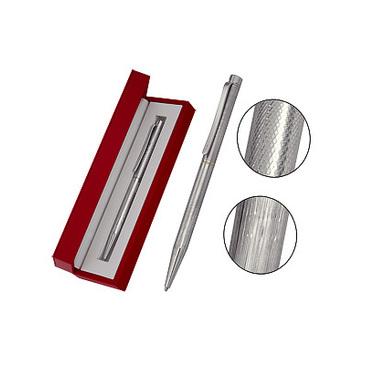 карандаш из серебра 3407950785-1