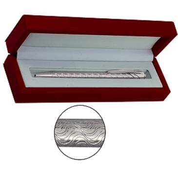 ручка из серебра 3407950631-4