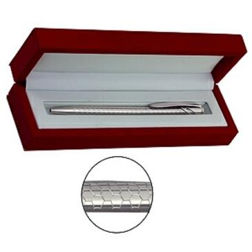 ручка из серебра 3407950631-2
