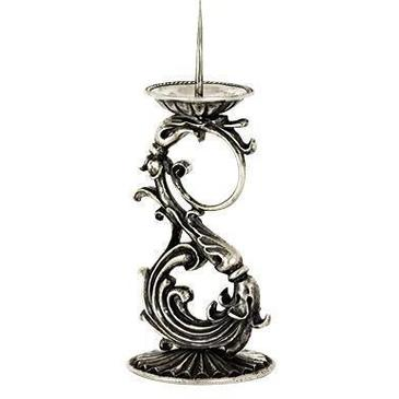 сувенир из серебра 3401050336