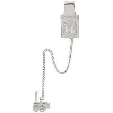 сувенир из серебра 3590050093