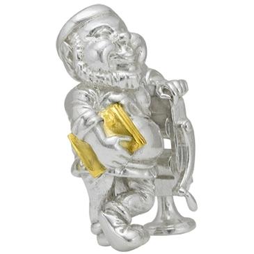 сувенир из серебра 3402050380
