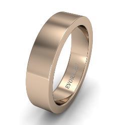 100Обручальные кольца цены в самаре