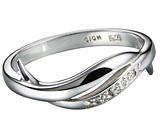 Купить кольцо с бриллиантом.